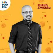 Andy F Noya (Part 3) | Cerita Pemred Televisi Berita Pertama di Indonesia