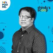 Erwin Gutawa | Tentang Chrisye dan Musik Pop Indonesia Era 80-90an