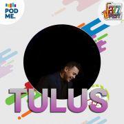 Tulus - Sewindu | Live TP Jazz Fest 2019