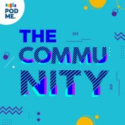 Anak Indonesia Harus Kuliah (Ft. OSC Community)