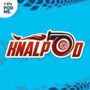 Eps 3: Biar Aki Kendaraan Gak Cepet Koit (Ft. Tumenggung Prabowo)