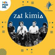 Zat Kimia - Reaktan | Live Musik Medcom