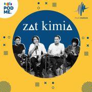 Zat Kimia - Candu Baru | Live Musik Medcom