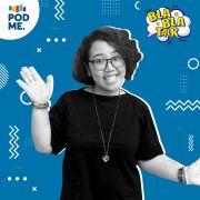 'Bla bla' Bareng Pembaca Kartu Tarot | Ft. Lidia Pratiwi (Part 1)
