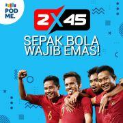 Prediksi Final Sepak Bola SEA Games 2019 (Ft. Achmad Firdaus & Alfa Mandalika)