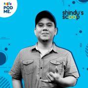 Fadly 'Padi' | Jalan Sunyi Menyelamatkan Jiwa