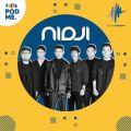 Nidji - Bila Aku Jatuh Cinta Live Musik Medcom
