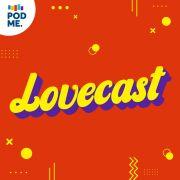 Boys Talk | Cinta Satu 'Titik titik'