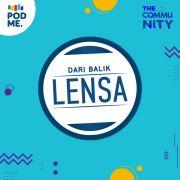 Dari Balik Lensa (Media Indonesia) | Hari Ini Kita Motret, Selanjutnya Jadi Sejarah