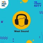 West Sound, Melodic Punk dan Enjoy The Melodies