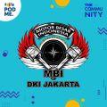 Tiada Touring Tiada Kopdar, Adanya Corona | Ft. Komunitas Motor Besar Indonesia