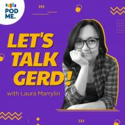 Cerita Move On dari GERD Anxiety | Ft. Bayu Wirandy Putra