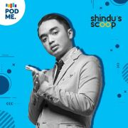 Dipha Barus | Penguasa Lantai Dansa (Part 2)