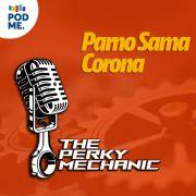 Parno Sama Corona