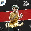 Denny Frust | Prince of Ska