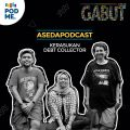 Kerasukan Debt Collector | Asedapodcast