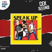 Speak Up | 'Jangan Pernah' dan Rahasia Ilahi