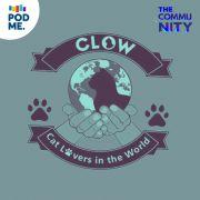Tim 'URC' Penyelamat Kucing | Ft: CLOW