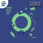 Sharing Seru bareng Sendy Darlis | Podcast Serba Serbi Anak Tipi