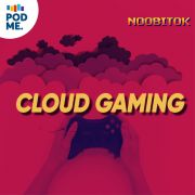 Cloud Gaming, Gaya Bermain Game di Masa Depan