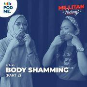 Body Shamming (Part 2)