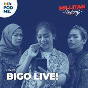 Bigo Live!