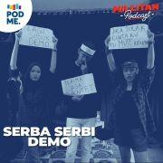 Serba Serbi Demo