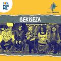 BERBEZA | Bilateral Malaysia-Indonesia Lewat Musik