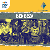BERBEZA   Bilateral Malaysia-Indonesia Lewat Musik