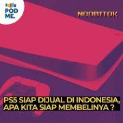 PS5 Siap Dijual di Indonesia, Apa Kita Siap Membelinya ?