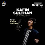The Talented Musician | Ft. Kafin Sulthan
