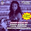 Wonder Woman 1984 | Kenapa Sequel Ini Gagal Menyamai Reputasi Pendahulunya?