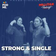 Strong & Single