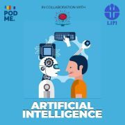 Artificial Intelligence | Ft. Edi Kurniawan