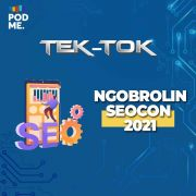 Ngobrolin SEOCON 2021 | Ft. Ryan Kristo Muljono