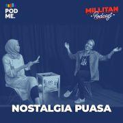 Nostalgia Puasa