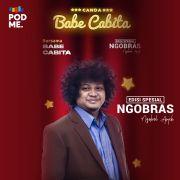 Canda Babe Cabita | Ft. Babe Cabita