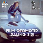 Film Menarik Soal Mobil
