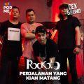 Perjalanan yang Kian Matang | Ft. Rockoto Band