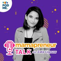 MamapreneurTALK