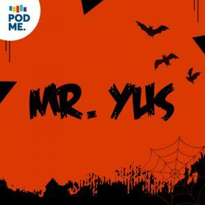 Mr. Yus