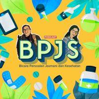 Podcast BPJS