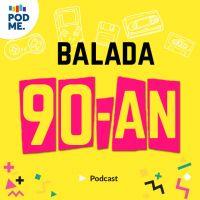 Balada 90an