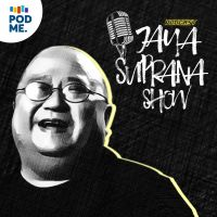 Jaya Suprana Show