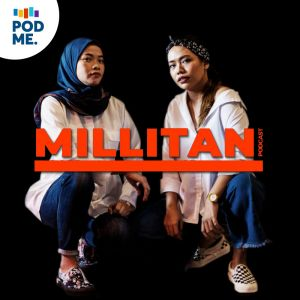 Millitan