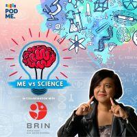 Me vs Science