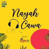 Nayah Cawa
